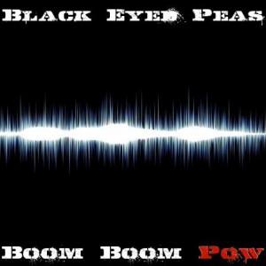 black-eyed-peas-boom-boom-pow-300x300